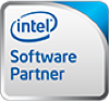 Pixyrs Intel Certified Partner