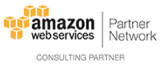 Pixyrs Amazon Certified partner