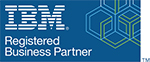 Pixyrs IBM Certified partner