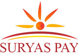 Pixyrs Softech Suryas Pay Client